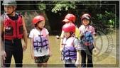 阿魯巴兒童溯溪夏令營:20100721阿魯巴溯溪夏令營13.jpg