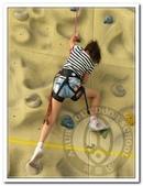 阿魯巴兒童攀岩夏令營:20100726-27南港夏令營紀錄099.jpg