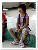 阿魯巴兒童攀岩夏令營:20100726-27南港夏令營紀錄036.jpg