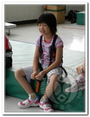 阿魯巴兒童攀岩夏令營:20100726-27南港夏令營紀錄037.jpg