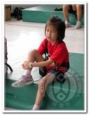 阿魯巴兒童攀岩夏令營:20100726-27南港夏令營紀錄039.jpg