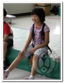 阿魯巴兒童攀岩夏令營:20100726-27南港夏令營紀錄040.jpg