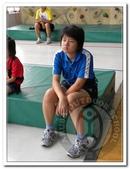 阿魯巴兒童攀岩夏令營:20100726-27南港夏令營紀錄041.jpg