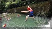 阿魯巴兒童溯溪夏令營:20100721阿魯巴溯溪夏令營15.jpg
