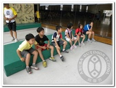 阿魯巴兒童攀岩夏令營:20100726-27南港夏令營紀錄042.jpg