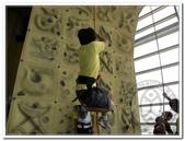 阿魯巴兒童攀岩夏令營:20100726-27南港夏令營紀錄043.jpg