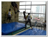 阿魯巴兒童攀岩夏令營:20100726-27南港夏令營紀錄044.jpg