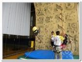 阿魯巴兒童攀岩夏令營:20100726-27南港夏令營紀錄045.jpg