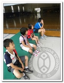 阿魯巴兒童攀岩夏令營:20100726-27南港夏令營紀錄046.jpg