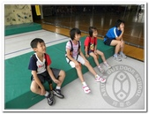 阿魯巴兒童攀岩夏令營:20100726-27南港夏令營紀錄049.jpg