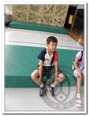 阿魯巴兒童攀岩夏令營:20100726-27南港夏令營紀錄050.jpg