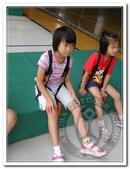 阿魯巴兒童攀岩夏令營:20100726-27南港夏令營紀錄051.jpg
