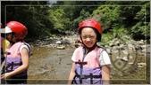 阿魯巴兒童溯溪夏令營:20100721阿魯巴溯溪夏令營17.jpg