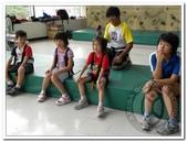 阿魯巴兒童攀岩夏令營:20100726-27南港夏令營紀錄053.jpg