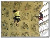 阿魯巴兒童攀岩夏令營:20100726-27南港夏令營紀錄054.jpg