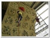 阿魯巴兒童攀岩夏令營:20100726-27南港夏令營紀錄055.jpg