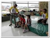 阿魯巴兒童攀岩夏令營:20100726-27南港夏令營紀錄056.jpg