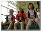 阿魯巴兒童攀岩夏令營:20100726-27南港夏令營紀錄057.jpg