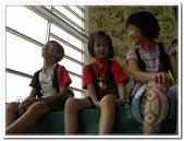阿魯巴兒童攀岩夏令營:20100726-27南港夏令營紀錄058.jpg