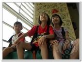 阿魯巴兒童攀岩夏令營:20100726-27南港夏令營紀錄059.jpg
