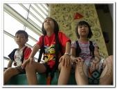 阿魯巴兒童攀岩夏令營:20100726-27南港夏令營紀錄060.jpg