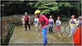 阿魯巴兒童溯溪夏令營:20100721阿魯巴溯溪夏令營03.jpg