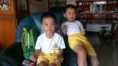 我的寶-張佑安-幼稚園階段:1020906上課前.jpg