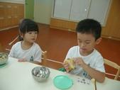 我的寶-張佑安-幼稚園階段:1020923佑安5.JPG