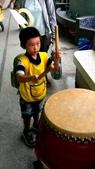 我的寶-張佑安-幼稚園階段:1020830幼稚園第一天3.jpg