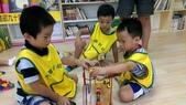 我的寶-張佑安-幼稚園階段:1020830幼稚園第一天4.jpg