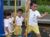 我的寶-張佑安-幼稚園階段:1020923佑安2.JPG