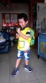 我的寶-張佑安-幼稚園階段:1020830幼稚園第一天1.jpg