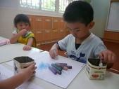 我的寶-張佑安-幼稚園階段:1020912開學2週總匯1.JPG