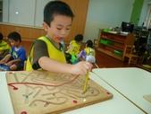 我的寶-張佑安-幼稚園階段:1020923佑安1.JPG