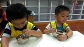 我的寶-張佑安-幼稚園階段:1020830幼稚園第一天7.jpg