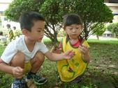 我的寶-張佑安-幼稚園階段:1020923佑安4.JPG