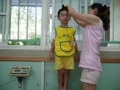 我的寶-張佑安-幼稚園階段:1020912開學2週總匯2.JPG