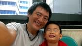 我的寶-張佑安-幼稚園階段:1020923自拍.jpg