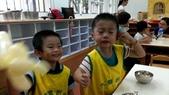 我的寶-張佑安-幼稚園階段:1020830幼稚園第一天6.jpg