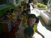 我的寶-張佑安-幼稚園階段:1020912開學2週總匯3.JPG