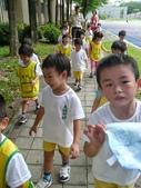 我的寶-張佑安-幼稚園階段:1020923佑安3.JPG