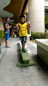 我的寶-張佑安-幼稚園階段:1020830幼稚園第一天2.jpg