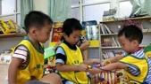 我的寶-張佑安-幼稚園階段:1020830幼稚園第一天5.jpg