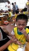 我的寶-張佑安-幼稚園階段:1020830幼稚園第一天8.jpg