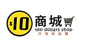 logo:(白底)小logo-1(黃色) slogan.jpg
