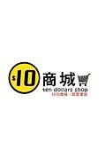 logo:(白底)小logo(黃色) slogan.jpg