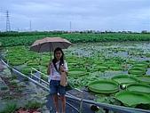 20050614台南白河之旅:CIMG1322