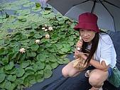 20050614台南白河之旅:CIMG1358