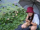 20050614台南白河之旅:CIMG1359