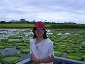 20050614台南白河之旅:CIMG1387